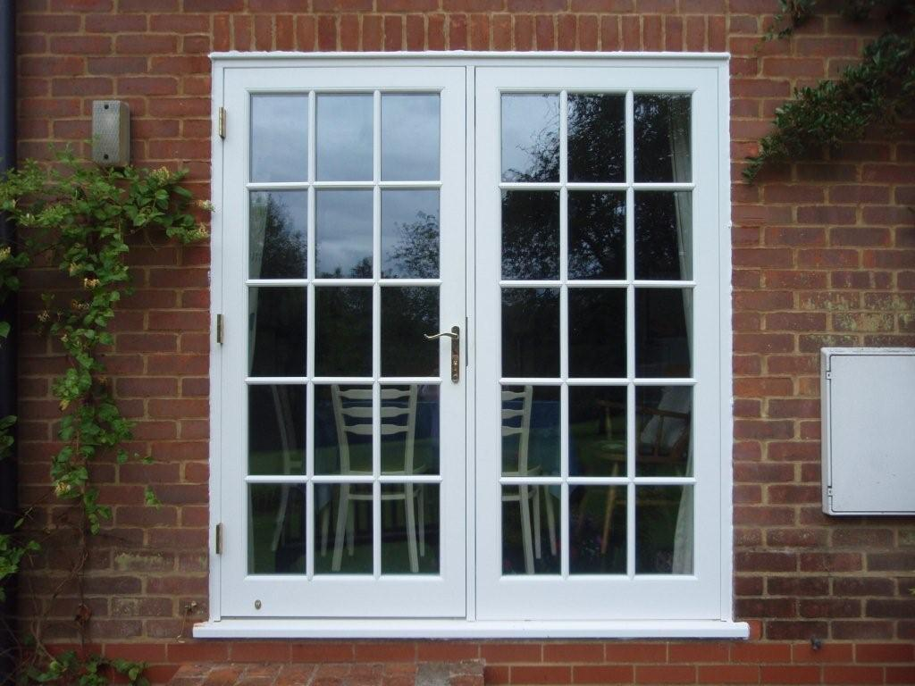 Secondary Double Glazing Prices redland