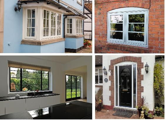 about panoramic windows bristol