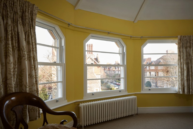 Online Sliding Sash Windows Prices bristol