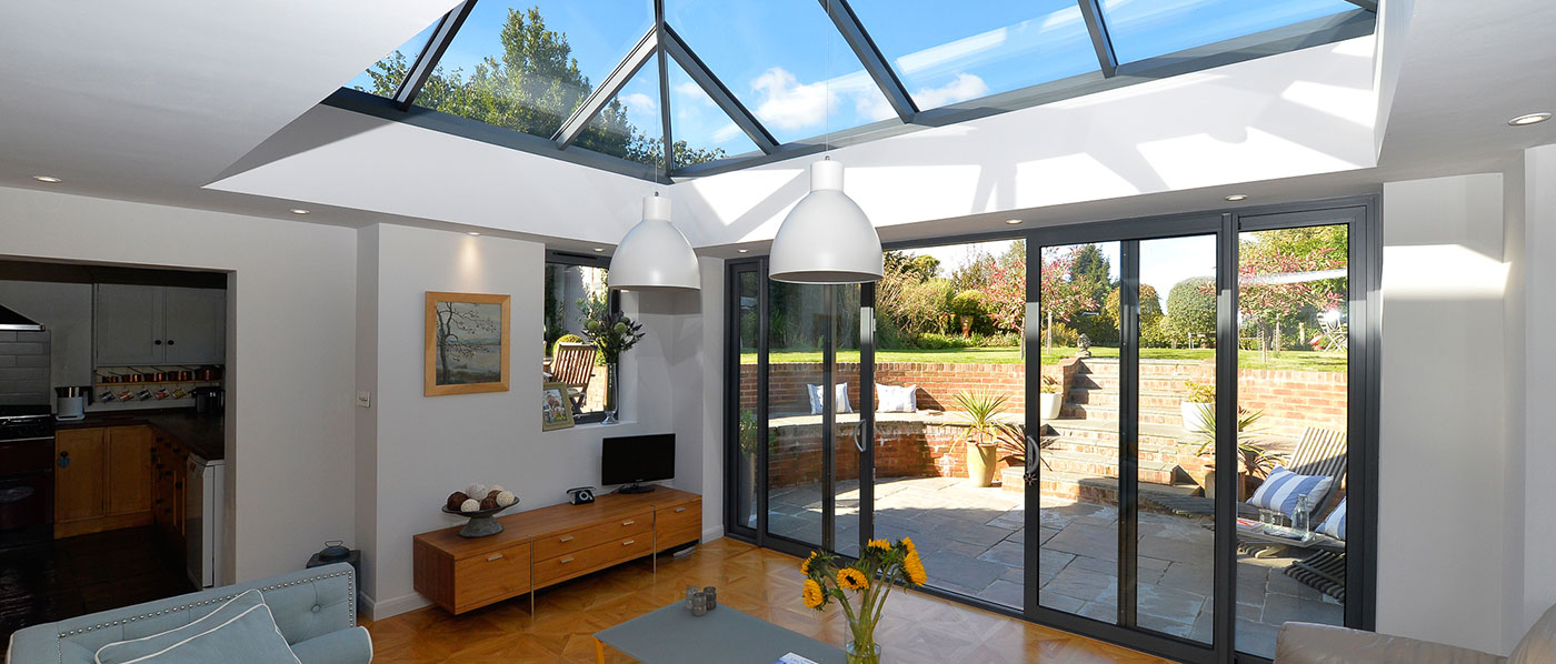 patio doors westbury on trym
