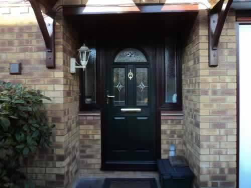 Doors for Upvc french doors bristol