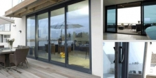 Patio Doors, Bifold Doors or French Doors - what to choose for your space?