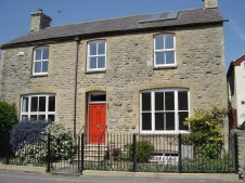 uPVC or Timber Sash Windows? That is the question