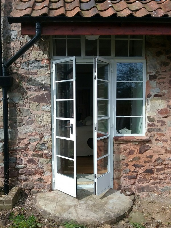 French Doors Bristol French Door Prices Bath Panoramic Windows