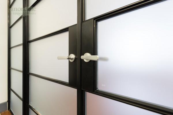 Internal Screens & Crittall Windows Bristol \u0026 Bath | Crittall Steel Window Prices ...