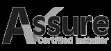 assure certified logo