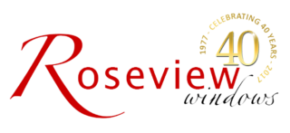 roseview logo