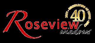 roseview logo