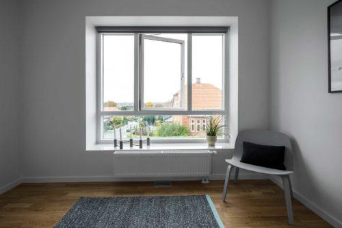 Rationel Windows