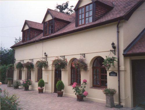 Wooden Windows Prices