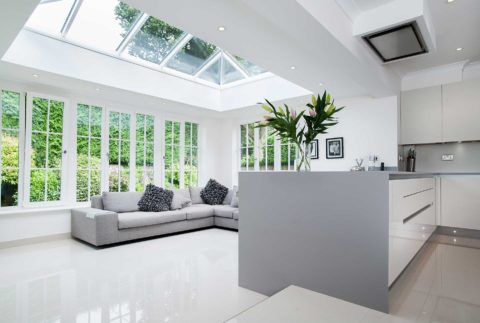 Sunrooms Prices Bristol