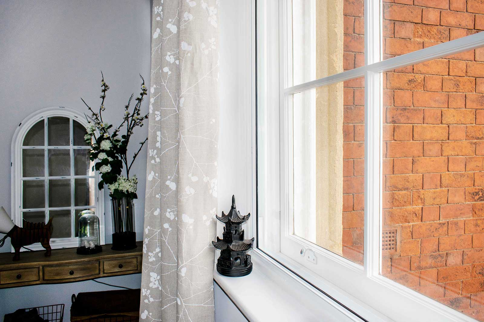 Secondary Glazing Cost Stoke Bishop
