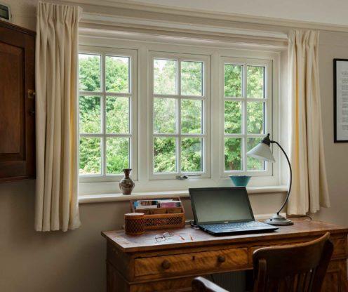 uPVC Window Prices Bristol