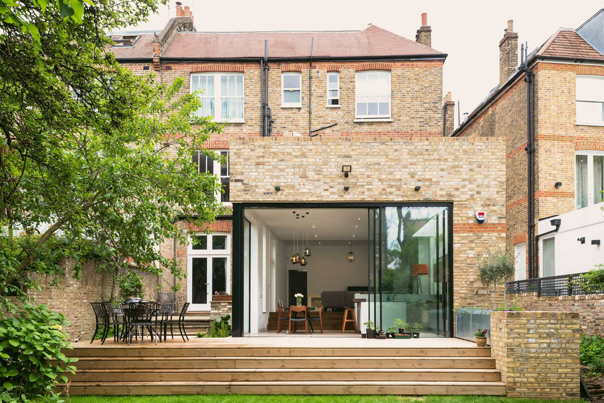 Patio Doors Prices Clifton