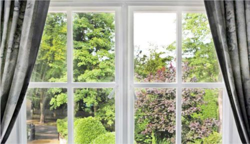 Secondary Glazing Cost Bristol