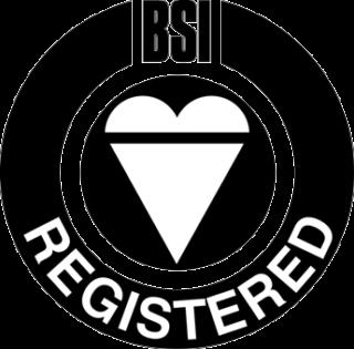 BSI Registered Installer