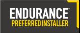 Endurance Preferred Installer