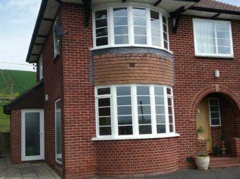Somerset Crittall Homelight Window Installer