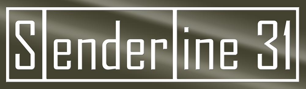 Slenderline 31 logo
