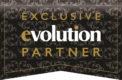 exclusive evolution partner
