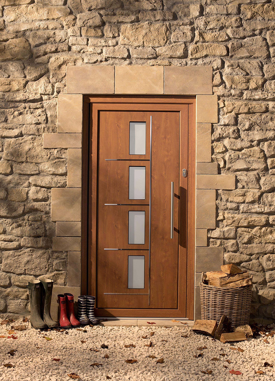 Double Glazed Windows and Doors Redland