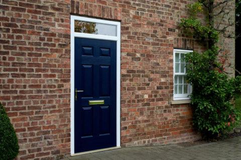 Composite Doors Keynsham