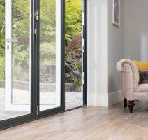 door prices keynsham