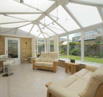 house extension keynsham