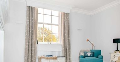 Secondary Glazing Keynsham