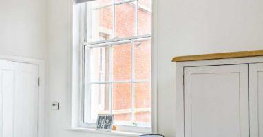 thornbury secondary glazing prices