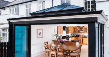 upvc door prices keynsham