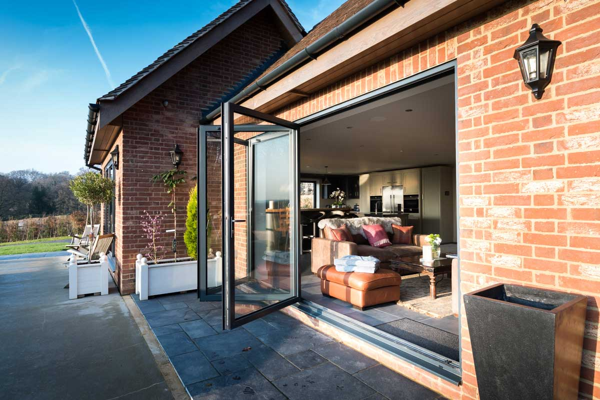 Double Glazing Prices Clevedon