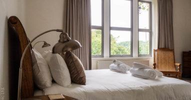 origin aluminium windows prices
