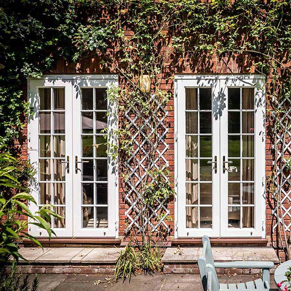 French Doors Bristol Prices